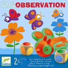 djeco-little-observation-observationsspil-leg-toys-play-boardgame-1