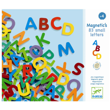 djeco-magnet-bogstaver-magnetic-letters-colours-farver-1