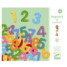 djeco-magnet-tal-magnetic-letters-colours-farver-numbers-1
