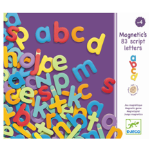 djeco-magnets-magneter-bogstaver-letters-play-leg-toys-1