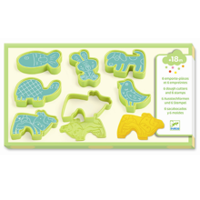 djeco-modellervoks-stamps-stempler-lightclay-play-dough-leg-toys-play