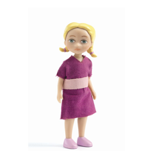 djeco-petit-home-alice-doll-dukke-leg-toys-play