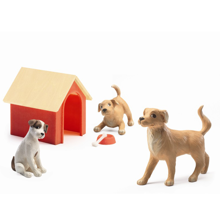 djeco-petit-home-hunde-dogs-husdyr-pets-dyr-animals