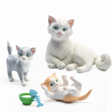 djeco-petit-home-katte-cats-husdyr-pets-animals-dyr