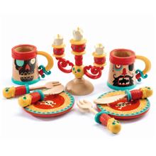 djeco-piratmiddag-pirate-dishes-leg-toys-play-roleplay-dj06522