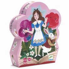djeco-puslespil-puzzle-alice-i-eventyrland-leg-toys-play-alice-in-wonderland-1