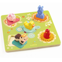 djeco-puslespil-puzzle-ducksandfriends-andogvenner-leg-toys-play