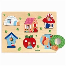 djeco-puslespil-puzzle-hjem-home-leg-toys-play-dj01064