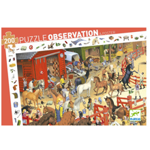djeco-puslespil-puzzle-observationspuslespil-heste-leg-toys-play-1
