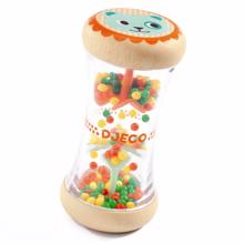 djeco-regnmager-rangle-rattle-legetoej-play-leg-toys-DJ06465