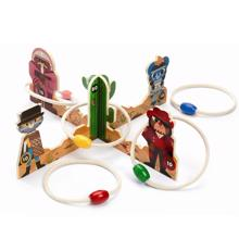 djeco-ringspil-lasso-ring-toss-game