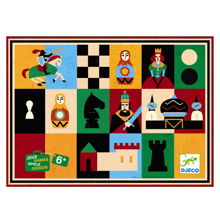 djeco-skak-dam-chess-checkers-boardgames-braetspil-leg-spil-games-toys-play
