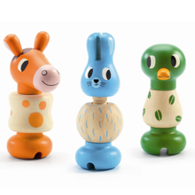 djeco-skruedyr-screw-animals-motorik-leg-toys-play