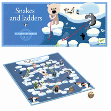 djeco-slange-og-stige-spil-snakes-and-ladders-game-play-leg-toys-fun-1
