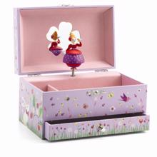 djeco-smykkeskrin-musical-box-jewlery-box-prinsesse-princess-DJ06599-1