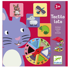 djeco-spil-braetspil-loto-foele-roere-game-boardgame-leg-spil-play-1