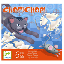 djeco-spil-game-boardgame-braetspil-chop-chop-strategispil-leg-toys-play-1