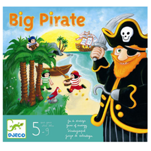 djeco-spil-game-boardgame-kaempe-piraten-the-giant-pirate-1