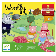 djeco-spil-games-boardgame-woolfy-and-the-three-little-pigs-de-tre-smaa-grise-1