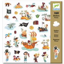 djeco-stickers-klistermaerker-pirater-pirates-leg-toys-play