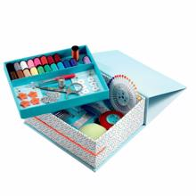 djeco-syskrin-sewing-box-dj09826