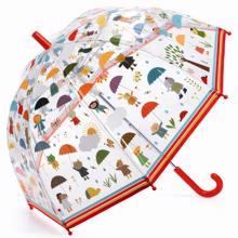 djeco-umbrella-paraply-under-the-rain-dd04809