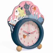 djeco-vaekkeur-alarm-clock-pige-og-kat-girl-and-cat