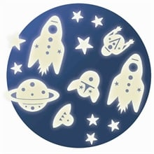djeoc-wall-stickers-mission-space-rummet-selvlysende-dd04591