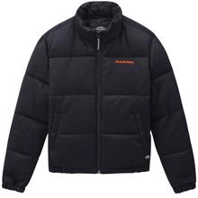 dickies-jakke-jacket-vinter-winter-black-sort