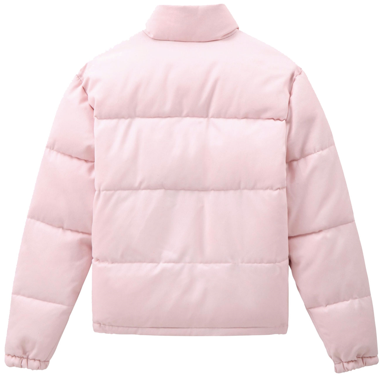 dickies-jakke-jacket-vinter-winter-light-lys-pink