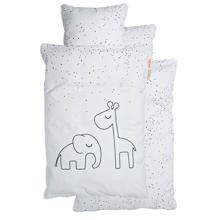 done-by-deer-bedlinen-sengetoej-bed-linen-dreamy-dots-white-hvid-2093165