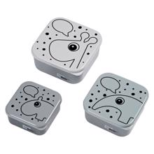 done-by-deer-lunch-box-three-pack-box-set-contour-grey-graa-1296735