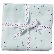 done-by-deer-svoeb-wrap-swaddle-you-baby-mint-blue-dot-dreamy-prikker.
