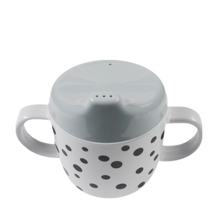 donebydeer-krus-cup-grey-graa-yummy-spout-drinkingspout