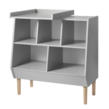 donebydeer-storage-rack-puslebord-changingtable-grey-graa-1