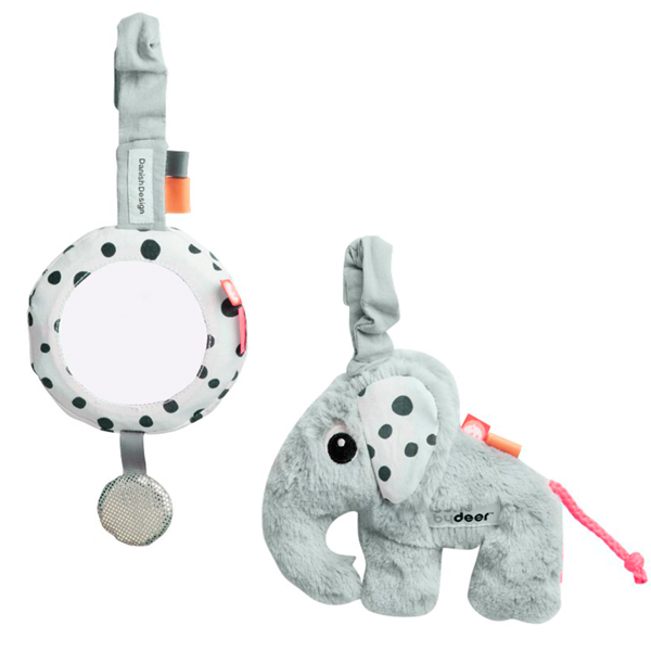 donebydeer-to-go-set-activityset-aktivitetssaet-grey