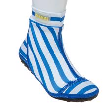 duukies-badesokker-beachsocks-blue-stripes-blaa-striber-25SBW20-1