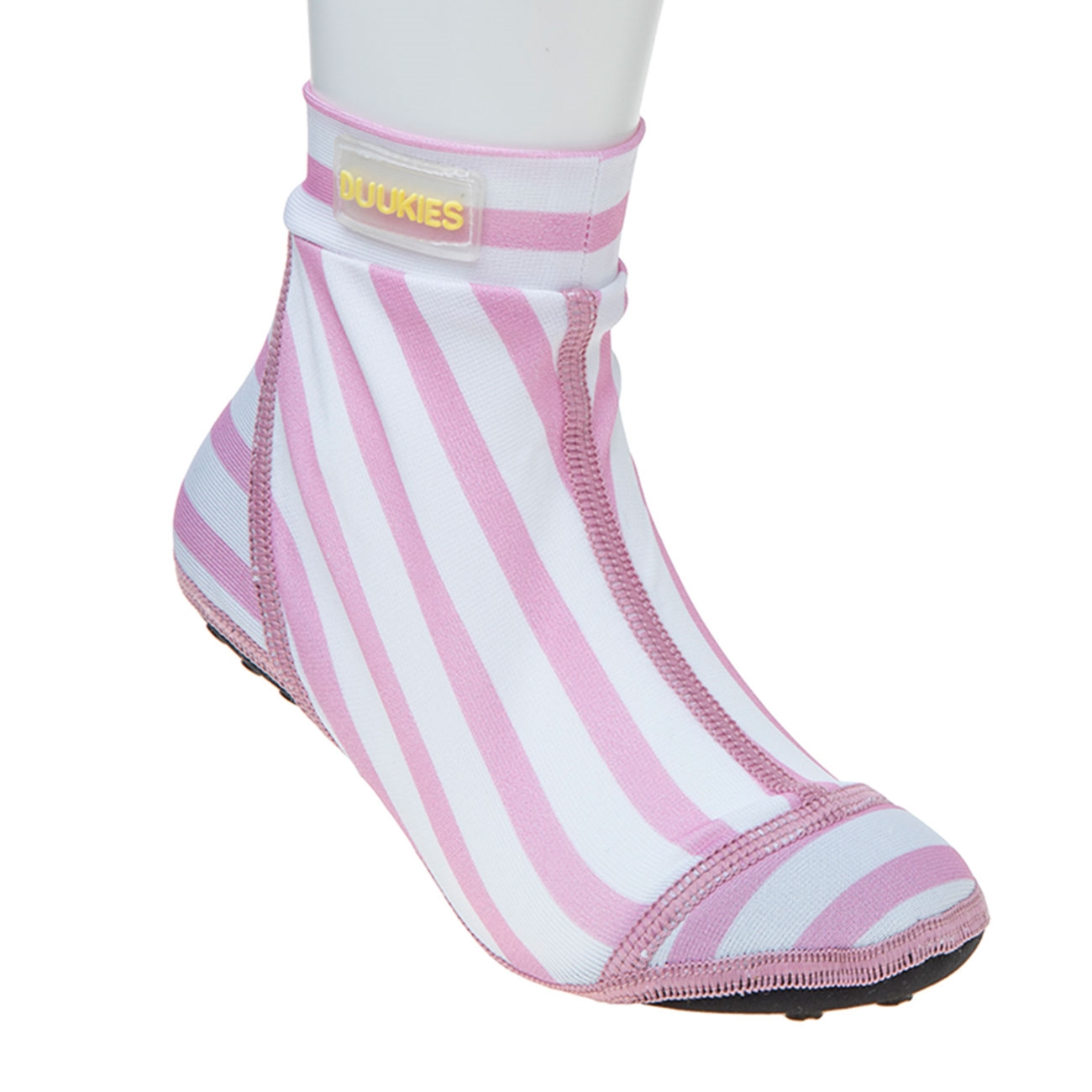 duukies-badesokker-beachsocks-pink-stripes-25spw-1