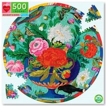 eeboo-puslespil-puzzle-broderi-embroidery-epzfbqb-1