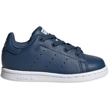 adidas-sneakers-blue-blaa-stan-smith