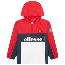 ellesse-granios-windrunner-jakke-jacket-red