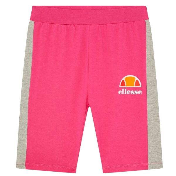 ellesse-pink-cycle-shorts-telivo