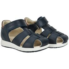 enfant-leight-weight-sandal-250026-7899-blue-nights