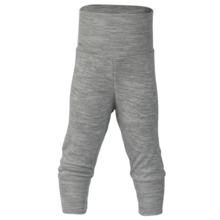 engel-bukser-pants-baby-virgin-uld-silk-uld-silke-grey-graa