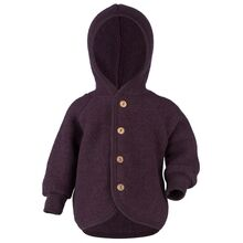 engel-hooded-jacket-with-buttons-uld-wool-merino-lilac-melange-575520-1