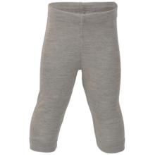 engel-leggings-bukser-pants-wool-grey-graa-merino-virginuld-uld-wool