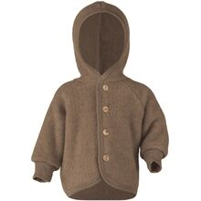 engel-walnuss-melange-baby-jakke-jacket