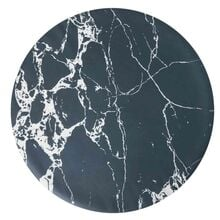 everleigh-and-me-skridsikkert-underlag-non-slip-surface-dark-marble-1