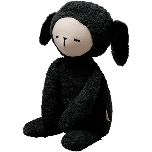 Fabelab Big Buddy Sheep Black