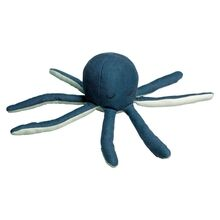 fabelab-soft-rattle-rangle-octopus-blaeksprutte-blaa-blue-leg-toys-play-blue-spruce-1901440126-1